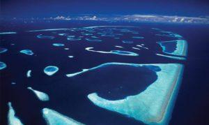Maldive_-_Panoramica